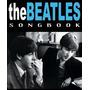 The Beatles 1962-1970 Partituras Guitarra Tablaturas