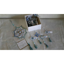Souvenirs Mandalas - Ojos De Dios . Nacimiento, Bautismo,