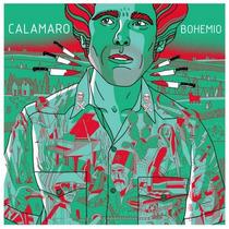 Andres Calamaro Bohemio Oferta Los Rodriguez