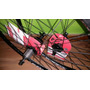 Juego De Ruedas Fullcrum Red Power R26 Urquiza Bikes