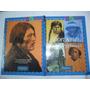 Aborigenes De La Argentina 3d Billiken Biblioteca Familiar
