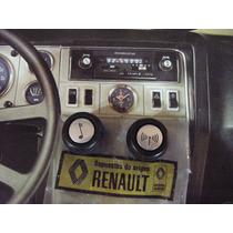 Repuestos Perilla Radio Nueva Original Torino Zx-gr Unicas!!