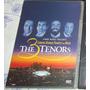 Dvd Opera Los Tres Tenores En Concierto 1994