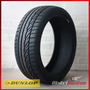 Neumáticos Run Flat Dunlop 215/40 R18 Sp Sport 01 Bmw