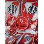 River Plate Super Campeon Super Combo 50 Chicos
