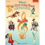 Partituras Disney Mi Primer Cancionero Piano Facil Niños (2)