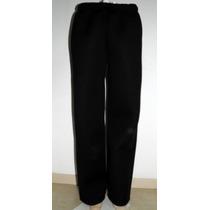Pantalon Termico Hidrofugo Frio Nieve Nautica Dama/hombre