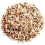 Mix Semillas ( Lino, Chia, Girasol,ses Integral) X 5kg