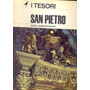 Colección I Tesori N° 11: San Pietro