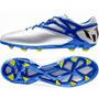 Botines Adidas Messi 15.1 Talle 43 28,5cm Profesional