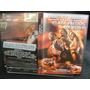 Furia En Dos Ruedas Torque Ice Cube Dvd Original 1ch