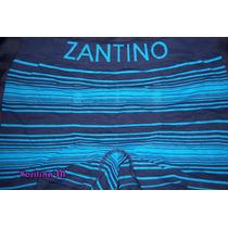 Boxer Microfibra Zantino