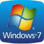 Instalacion Windows 7 + Antivirus - Backup Y Formateo
