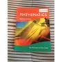 Core Mathematics For Igcsi