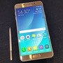 Samsung Galaxy Note 5 32gb Lte 4g Ram 4gb Octa Core 2.1ghz