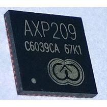Axp209 Axp 209 Axp-209 Circuito Administrador De Energía