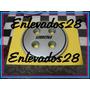 Taza De Fiat 128 Nuevas!!!!