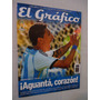 El Grafico Extra 347 - Argentina Suiza Mundial Brasil 2014