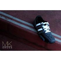 Zapatillas Urbanas Calzado De Hombre - Somos Fabricantes