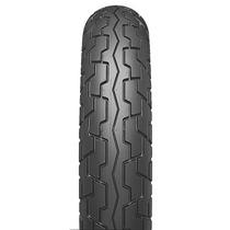 Bridgestone G511f - 90/90x18 (51s) Tt Motogp Srl Rosario