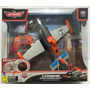 Aviones Planes Super Comando Dusty Radio Control Tuni 00259