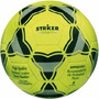 Pelota Futbol Striker Profesional Peso Y Medidas Reglamentar