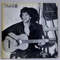 Lp - Tanguito (ramses Vii) - Tango - Monoaural - Excelente