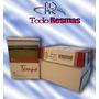 Resma Tempo A4 75 Gr.consulte Envio Gratis La Plata/cap Fed