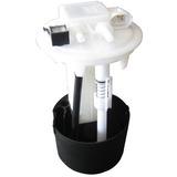 ® Modulo Combustible Diesel Renault Kangoo 1.9