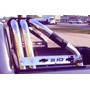 Avance Barra Antivuelco Pintada Ford F100 99-2010 211103