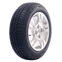 Neumatico Pirelli 175/65 R14 P400 Neumen Colocación S/cargo