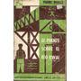 El Puente Sobre El Rio Kwai - Pierre Boulle - Edit. Emece