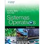 Sistemas Operativos, 6a. Ed. Mciver / Flynn Cengage Nuevo