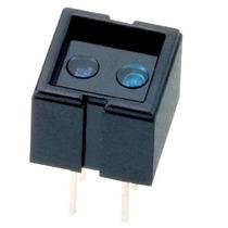 Sensor Optico Reflectivo Arduino Cny70 Robotica