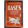 Bases / Juan Bautista Alberdi (ed. Tor 1948)
