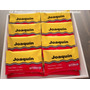 Etiquetas Envoltorios Golosinas Personalizadas Candy Bar