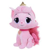 Palace Pets Peluche Mascotas Princesas Disney 25 Cm Original