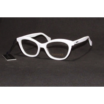 Lentes - Gafas - Anteojo De Receta Tiffany Tif 4266/10