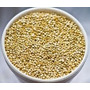 Quinoa Semillas Cosecha Propia 2014 X Bulto De 20 Kilos