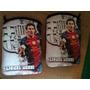 Fundas Tablet Futbol Barcelona Messi Mascherano Argentina