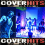 Show Musical Banda De Covers En Vivo - Eventos Y Fiestas