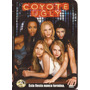 Coyote Ugly Dvd Maria Bello Tyra Banks Johnny Knoxville