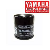 Filtro De Aceite Para Motores Fuera De Borda Yamaha 15 A 115