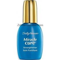 Miracle Cure Sally Hansen