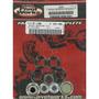 Kit Reparacion Monoshock Bieleta Crf 250 450 Cr 125 250