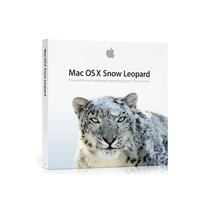 Sistema Mac Osx Snow Leopard 10.6 Español