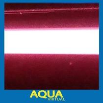 Tubo Fluorecente Para Acuarios Grolux Yinca 30w 90cm Plantas