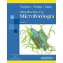 Tortora - Introduccion A La Microbiologia 9° Ed.
