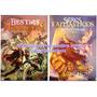 Oferta : Libro Bestias Mitológicas Mas Seres Fantásticos