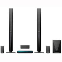 Home 5.1 + Blu-ray Sony Bdv-e4100 1080p Bluetooth 1000w Wifi